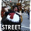 Street Shows