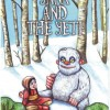 Yana and the Yeti